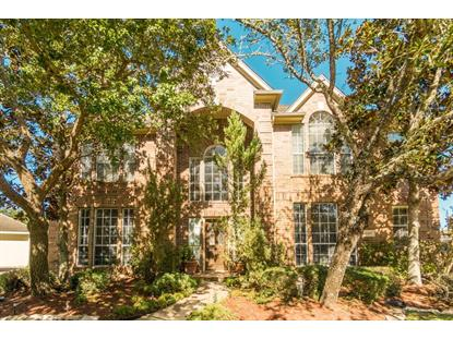 1307 Rene Court Sugar Land, TX MLS# 25816357