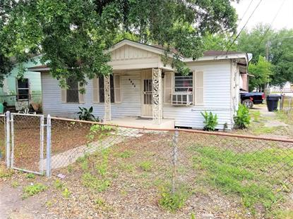 3723 Lelia Street Houston, TX MLS# 25818329