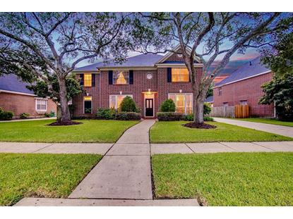 2123 Morning Park Drive Katy, TX MLS# 25834561