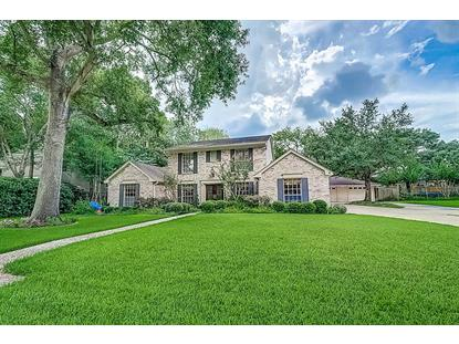 10815 Riverview Drive, Houston, TX
