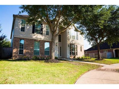 21103 Falcon Creek Court Richmond, TX MLS# 25891387