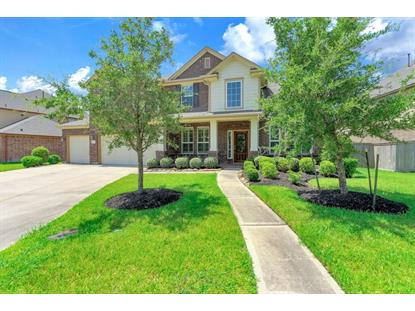26307 Wooded Hollow Lane, Katy, TX