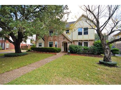 1006 Lake Country Drive  Seabrook, TX MLS# 26146098