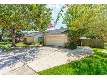 3006 Pilgrims Point Lane Pearland, TX MLS# 26200378
