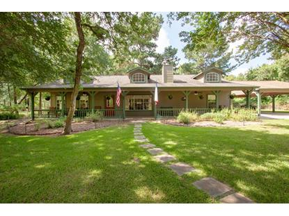 340 Petty Road, Waller, TX