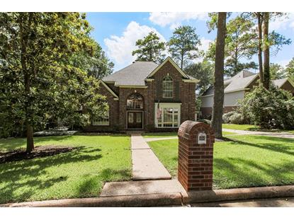 108 Inverness Drive Montgomery, TX MLS# 26327913