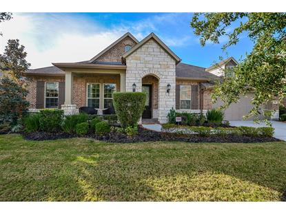 17811 Paint Bluff , Cypress, TX