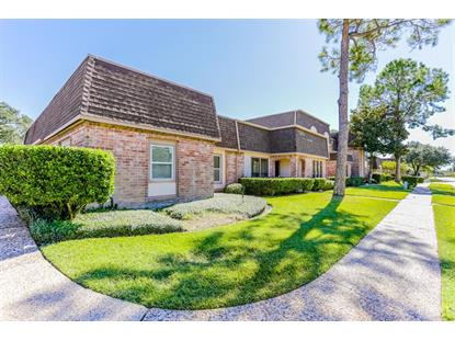 2502 Hampshire Lane, Missouri City, TX