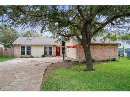 12791 Lake Conroe Hills Drive Willis, TX MLS# 26624756
