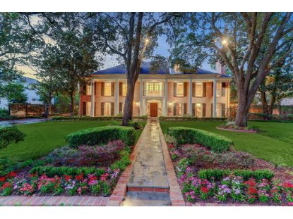 3330 Chevy Chase Drive Houston, TX MLS# 26732714