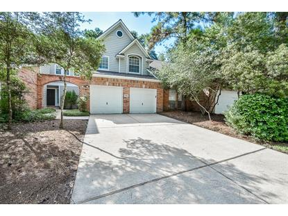 111 S Spiral Vine Circle, The Woodlands, TX