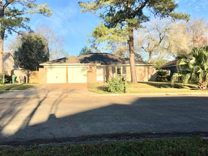 12222 Huntington Venture Drive Houston, TX MLS# 26770738