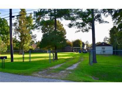 13103 Lakeside Terrace Drive