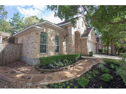 103 S Veranda Ridge Drive The Woodlands, TX MLS# 26838476