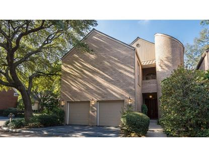 309 Sugarberry Circle Houston, TX MLS# 26893038