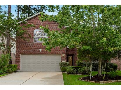 15 Spinning Wheel Circle The Woodlands, TX MLS# 26898654