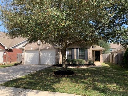 20522 Spring Mission Lane Spring, TX MLS# 26991403