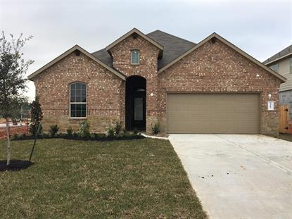 24207 Birchwood Creek Court Spring, TX MLS# 27012214