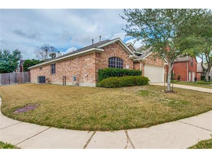 14007 Hillingdale Lane Houston, TX MLS# 27146664