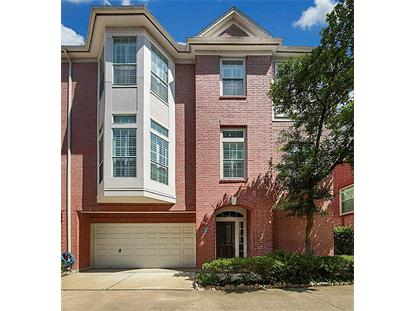 24 Waugh Drive, Houston, TX