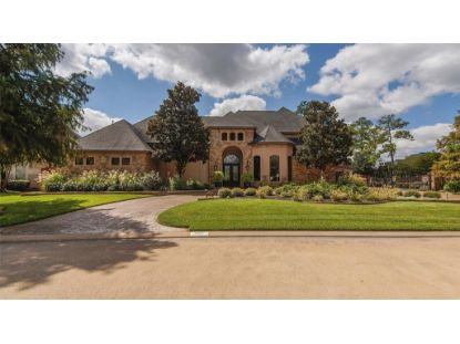 13827 Nathan Ridge Lane Cypress, TX MLS# 27322720