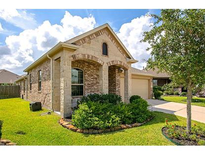 17102 Bedford Peak Court, Humble, TX