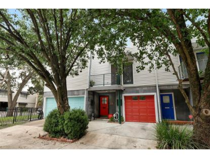 4403 Hazard Street Houston, TX MLS# 2736052