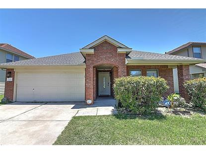 9010 Highland Lodge Lane Houston, TX MLS# 27417340