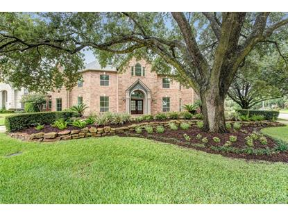 13402 Sundowner Drive Houston, TX MLS# 27458016