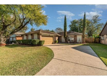 2750 Winter Park Court Houston, TX MLS# 27460139