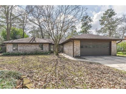 3303 Forest Glen Street Spring, TX MLS# 27549937
