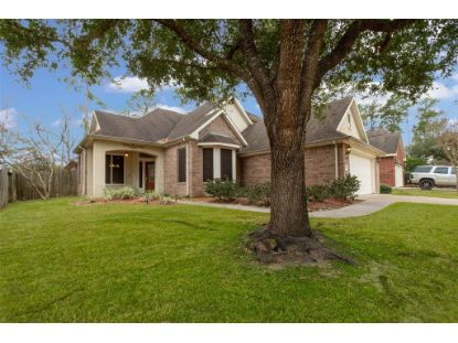 15627 Chapel Lake Drive Cypress, TX MLS# 27551846