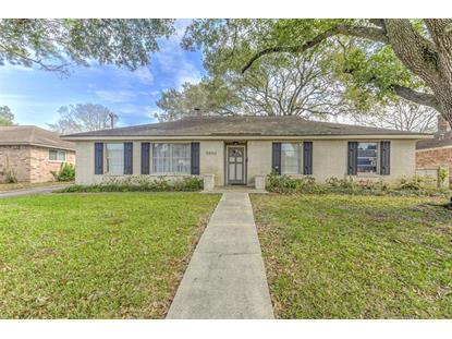 5950 Beaudry Drive Houston, TX MLS# 27615754