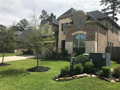 3774 Pinebrook Hollow Lane, Spring, TX
