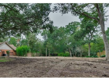 7802 Woodway Drive Houston, TX MLS# 27762438