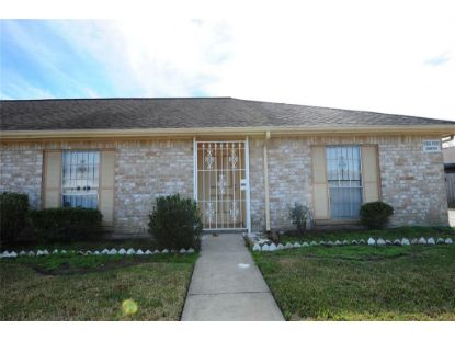 12255 Sharpview Drive Houston, TX MLS# 27775097