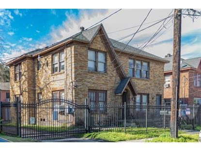 4320 Jack Street Houston, TX MLS# 27800941