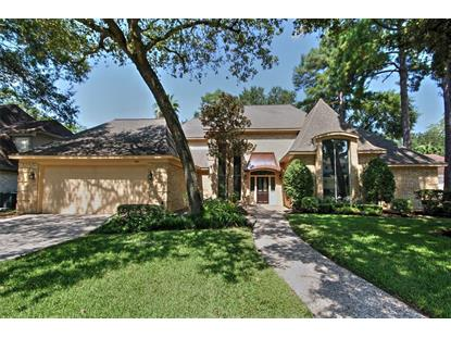 6910 Coral Ridge Road Houston, TX MLS# 27816169