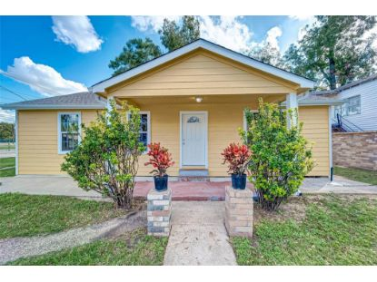101 Oddo Street Houston, TX MLS# 27857199