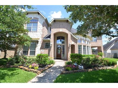 4523 Broken Rock Lane Sugar Land, TX MLS# 27929611