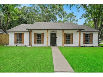 2002 Seagate Lane Houston, TX MLS# 27936985