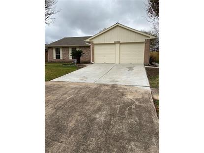 6834 Harpers Drive Richmond, TX MLS# 27973731