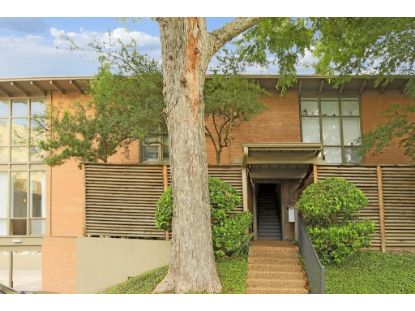 5236 Memorial Drive Houston, TX MLS# 28017335