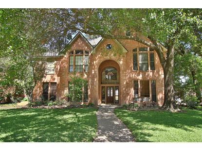 6834 Cherry Hills Road Houston, TX MLS# 28053181
