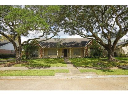 5130 Loch Lomond Drive Houston, TX MLS# 28062857