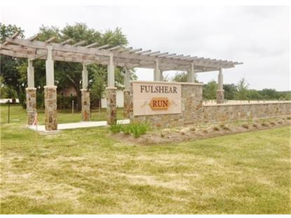 8510 Woods Hollow Trail, Fulshear, TX