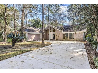 11606 Pinyon Place The Woodlands, TX MLS# 28088253