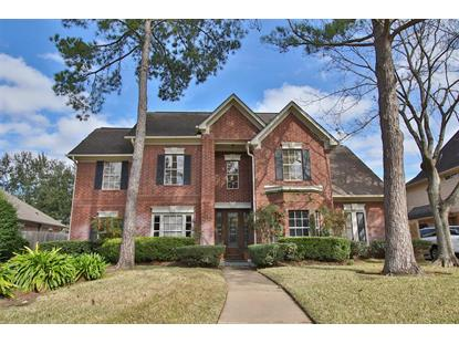 15830 Sweetwater Creek Drive Houston, TX MLS# 28207426