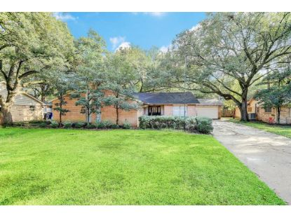 8919 Echo Valley Drive Houston, TX MLS# 28211518