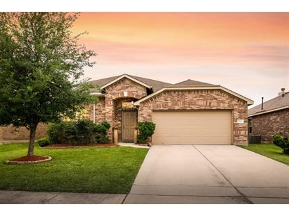 20415 Everhart Key Lane Humble, TX MLS# 28218211